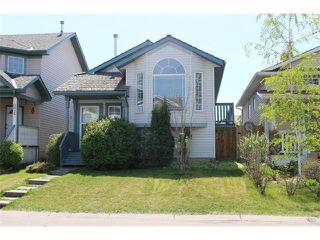 Photo 1: 280 MT APEX Green SE in Calgary: McKenzie Lake House for sale : MLS®# C4056014