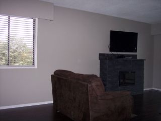 "Photo 5: 201 32040 PEARDONVILLE Road in Abbotsford: Abbotsford West Condo for sale in ""DOGWOOD MANOR"" : MLS®# R2056716"