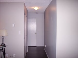 "Photo 14: 201 32040 PEARDONVILLE Road in Abbotsford: Abbotsford West Condo for sale in ""DOGWOOD MANOR"" : MLS®# R2056716"