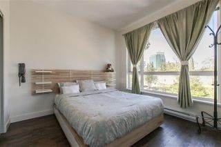 """Photo 14: 408 7088 14TH Avenue in Burnaby: Edmonds BE Condo for sale in """"RED BRICK"""" (Burnaby East)  : MLS®# R2064045"""