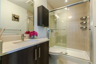 """Photo 15: 408 7088 14TH Avenue in Burnaby: Edmonds BE Condo for sale in """"RED BRICK"""" (Burnaby East)  : MLS®# R2064045"""