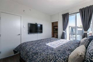 """Photo 12: 408 7088 14TH Avenue in Burnaby: Edmonds BE Condo for sale in """"RED BRICK"""" (Burnaby East)  : MLS®# R2064045"""