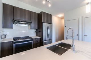 """Photo 8: 408 7088 14TH Avenue in Burnaby: Edmonds BE Condo for sale in """"RED BRICK"""" (Burnaby East)  : MLS®# R2064045"""