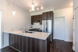 """Photo 7: 408 7088 14TH Avenue in Burnaby: Edmonds BE Condo for sale in """"RED BRICK"""" (Burnaby East)  : MLS®# R2064045"""