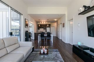 """Photo 5: 408 7088 14TH Avenue in Burnaby: Edmonds BE Condo for sale in """"RED BRICK"""" (Burnaby East)  : MLS®# R2064045"""