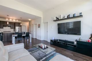 """Photo 6: 408 7088 14TH Avenue in Burnaby: Edmonds BE Condo for sale in """"RED BRICK"""" (Burnaby East)  : MLS®# R2064045"""