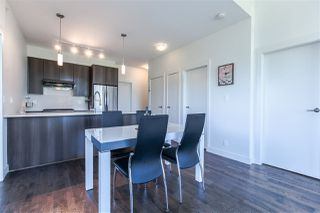 """Photo 9: 408 7088 14TH Avenue in Burnaby: Edmonds BE Condo for sale in """"RED BRICK"""" (Burnaby East)  : MLS®# R2064045"""