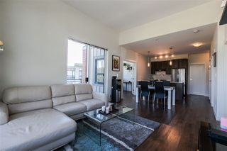 """Photo 4: 408 7088 14TH Avenue in Burnaby: Edmonds BE Condo for sale in """"RED BRICK"""" (Burnaby East)  : MLS®# R2064045"""