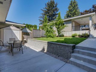 "Photo 19: 959 DELESTRE Avenue in Coquitlam: Maillardville House 1/2 Duplex for sale in ""WEST COQUITLAM"" : MLS®# R2067199"