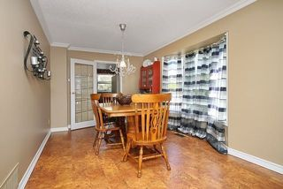 Photo 7: 93 Chipperfield Crest in Whitby: Pringle Creek House (2-Storey) for sale : MLS®# E3492544