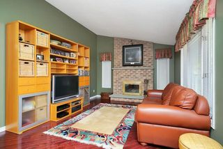 Photo 5: 93 Chipperfield Crest in Whitby: Pringle Creek House (2-Storey) for sale : MLS®# E3492544