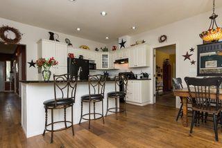 "Photo 10: 15361 57 Avenue in Surrey: Sullivan Station House for sale in ""Sullivan Station"" : MLS®# R2080316"