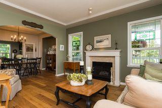 "Photo 7: 15361 57 Avenue in Surrey: Sullivan Station House for sale in ""Sullivan Station"" : MLS®# R2080316"