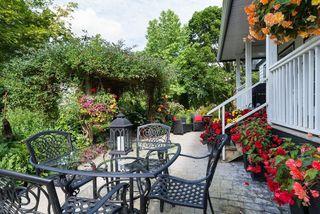 "Photo 4: 15361 57 Avenue in Surrey: Sullivan Station House for sale in ""Sullivan Station"" : MLS®# R2080316"