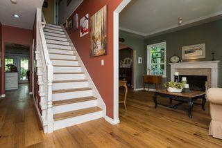 "Photo 5: 15361 57 Avenue in Surrey: Sullivan Station House for sale in ""Sullivan Station"" : MLS®# R2080316"