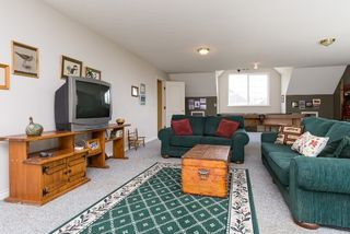 "Photo 18: 15361 57 Avenue in Surrey: Sullivan Station House for sale in ""Sullivan Station"" : MLS®# R2080316"
