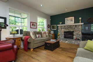 "Photo 12: 15361 57 Avenue in Surrey: Sullivan Station House for sale in ""Sullivan Station"" : MLS®# R2080316"