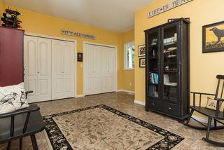 "Photo 14: 15361 57 Avenue in Surrey: Sullivan Station House for sale in ""Sullivan Station"" : MLS®# R2080316"