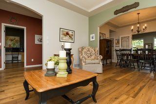 "Photo 8: 15361 57 Avenue in Surrey: Sullivan Station House for sale in ""Sullivan Station"" : MLS®# R2080316"