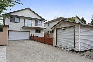 Photo 20: 23712 DEWDNEY TRUNK Road in Maple Ridge: Cottonwood MR House for sale : MLS®# R2081362