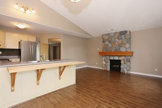 Photo 9: 23712 DEWDNEY TRUNK Road in Maple Ridge: Cottonwood MR House for sale : MLS®# R2081362