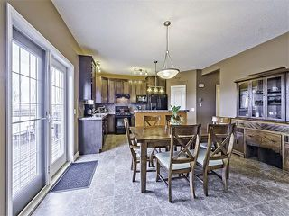 Photo 10: 240 HAWKMERE Way: Chestermere House for sale : MLS®# C4069766