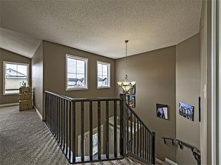 Photo 17: 240 HAWKMERE Way: Chestermere House for sale : MLS®# C4069766