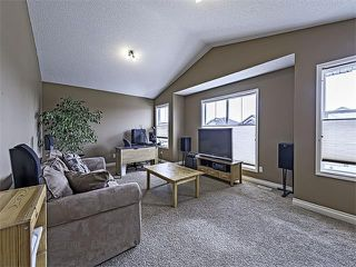 Photo 18: 240 HAWKMERE Way: Chestermere House for sale : MLS®# C4069766