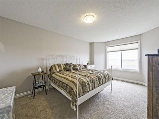 Photo 23: 240 HAWKMERE Way: Chestermere House for sale : MLS®# C4069766