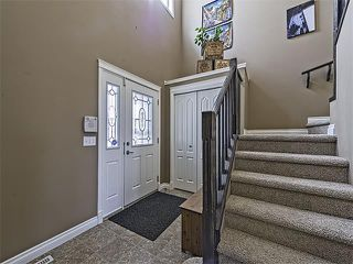 Photo 15: 240 HAWKMERE Way: Chestermere House for sale : MLS®# C4069766