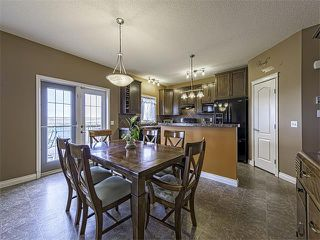 Photo 2: 240 HAWKMERE Way: Chestermere House for sale : MLS®# C4069766