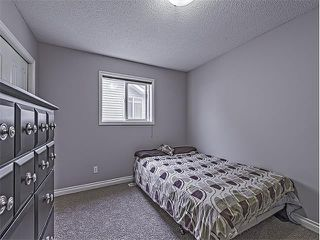 Photo 21: 240 HAWKMERE Way: Chestermere House for sale : MLS®# C4069766