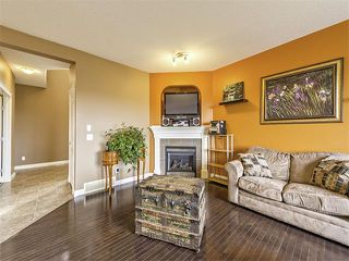 Photo 12: 240 HAWKMERE Way: Chestermere House for sale : MLS®# C4069766