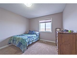Photo 20: 240 HAWKMERE Way: Chestermere House for sale : MLS®# C4069766