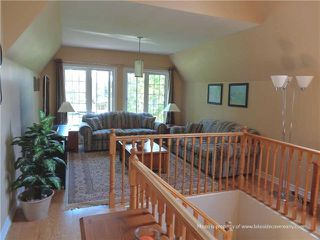 Photo 3: 15 Turtle Path in Ramara: Brechin House (2-Storey) for sale : MLS®# X3530654