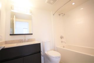 "Photo 11: 1012 7733 FIRBRIDGE Way in Richmond: Brighouse Condo for sale in ""QUINTET TOWER C"" : MLS®# R2082625"