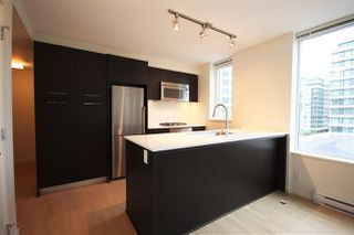 "Photo 4: 1012 7733 FIRBRIDGE Way in Richmond: Brighouse Condo for sale in ""QUINTET TOWER C"" : MLS®# R2082625"