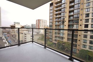 "Photo 9: 1012 7733 FIRBRIDGE Way in Richmond: Brighouse Condo for sale in ""QUINTET TOWER C"" : MLS®# R2082625"