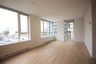 "Photo 8: 1012 7733 FIRBRIDGE Way in Richmond: Brighouse Condo for sale in ""QUINTET TOWER C"" : MLS®# R2082625"