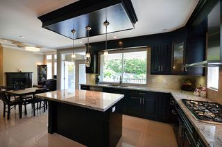 Photo 10: 3796 NORWOOD Avenue in North Vancouver: Upper Lonsdale House for sale : MLS®# R2083548