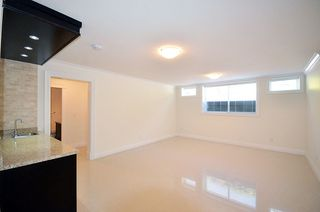 Photo 15: 3796 NORWOOD Avenue in North Vancouver: Upper Lonsdale House for sale : MLS®# R2083548