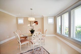 Photo 7: 3796 NORWOOD Avenue in North Vancouver: Upper Lonsdale House for sale : MLS®# R2083548