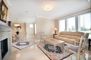 Photo 6: 3796 NORWOOD Avenue in North Vancouver: Upper Lonsdale House for sale : MLS®# R2083548