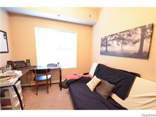 Photo 10: 100 Creek Bend Road in Winnipeg: St Vital Condominium for sale (South East Winnipeg)  : MLS®# 1617644