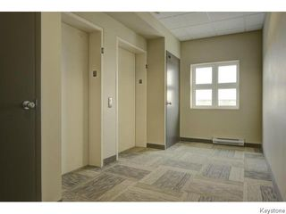 Photo 16: 100 Creek Bend Road in Winnipeg: St Vital Condominium for sale (South East Winnipeg)  : MLS®# 1617644