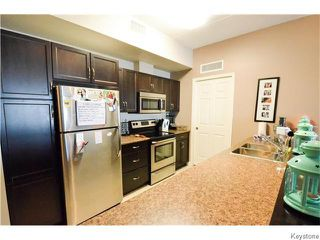 Photo 4: 100 Creek Bend Road in Winnipeg: St Vital Condominium for sale (South East Winnipeg)  : MLS®# 1617644