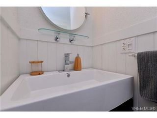 Photo 11: 2210 Victor Street in VICTORIA: Vi Fernwood Single Family Detached for sale (Victoria)  : MLS®# 367746