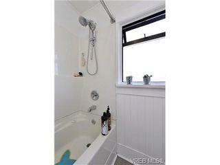Photo 10: 2210 Victor Street in VICTORIA: Vi Fernwood Single Family Detached for sale (Victoria)  : MLS®# 367746