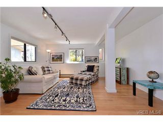 Photo 12: 2210 Victor Street in VICTORIA: Vi Fernwood Single Family Detached for sale (Victoria)  : MLS®# 367746