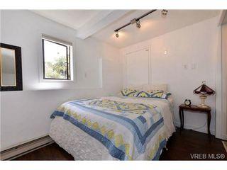 Photo 15: 2210 Victor Street in VICTORIA: Vi Fernwood Single Family Detached for sale (Victoria)  : MLS®# 367746